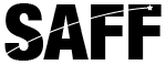 The Space Agency Fan Fund